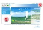 www.bdp-biodiesel.com