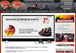 www.racingdc.com
