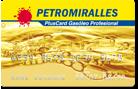 PlusCard - Профессиональное топливо