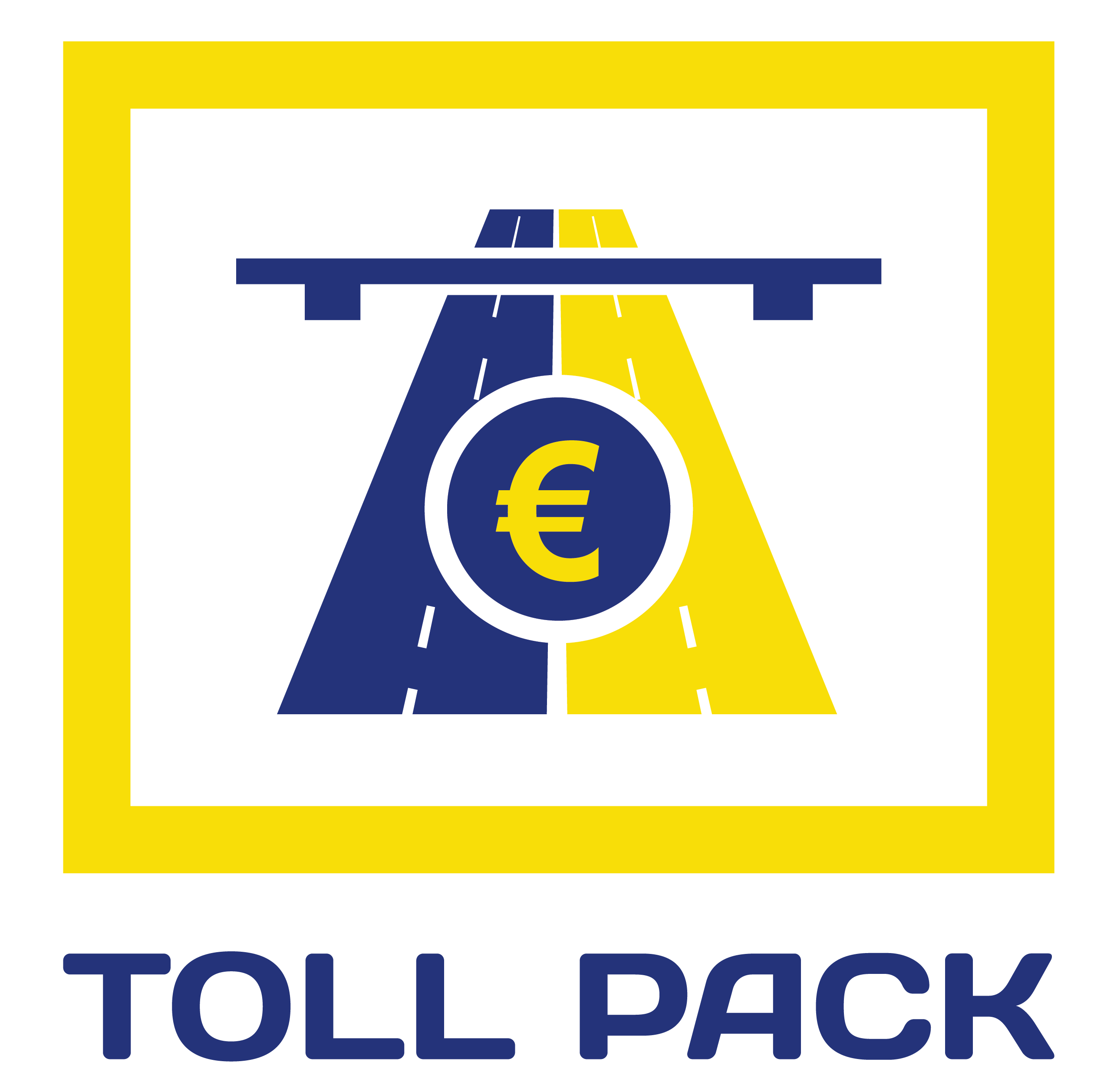 Tollpack