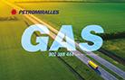 Petromiralles GAS