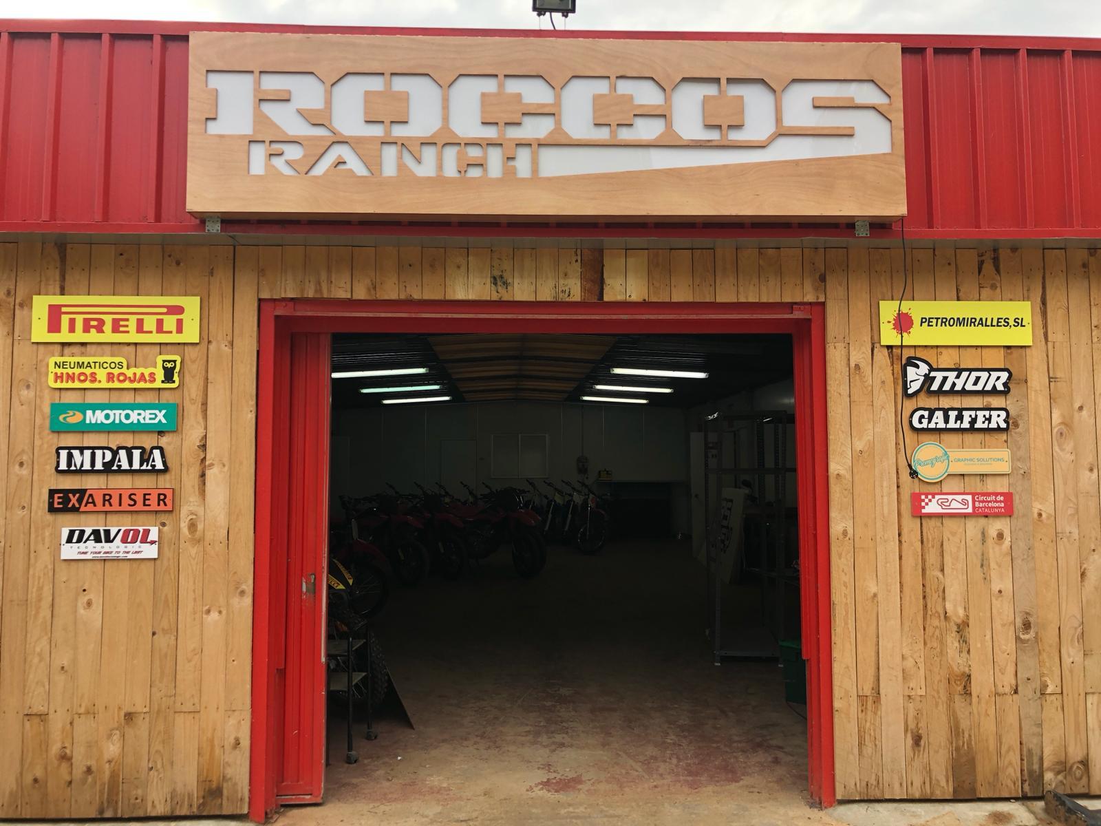 roccos_ranch