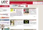 www.uepenedes.com